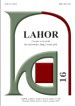 lahor16